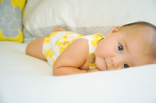 Cute Adorable Babies Pictures
