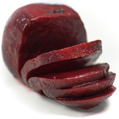 Various Health Benefits Of Beet (Beetroot)