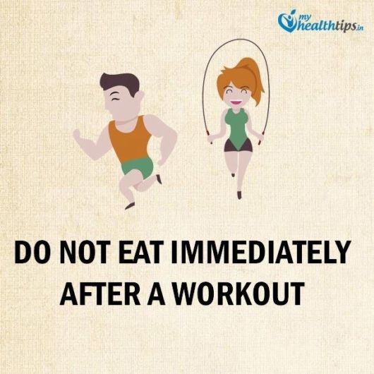 Awesome Tips For A Healthy Living