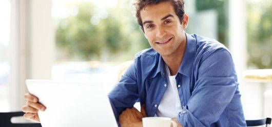 10 Awesome Skills You Can Learn Online