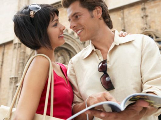 Budget Friendly But Fun Date Ideas For The Weekend