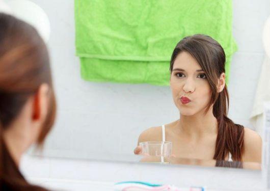 Dental Hygiene Tips for Healthy White Teeth