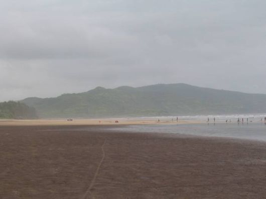 The Top 10 Beaches In India