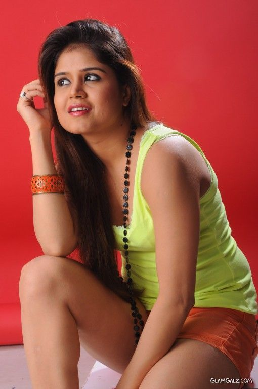 Ranjana Mishra Latest Photoshoot