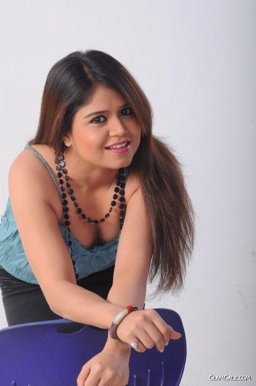 Ranjana Mishra Latest Photoshoot