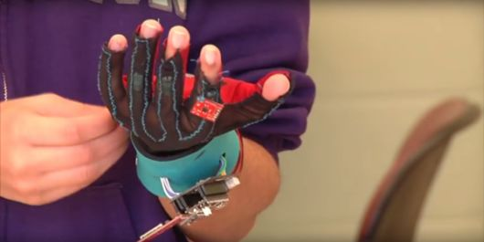 5 Amazing Gadgets That Are Helping People With Hearing Impairment
