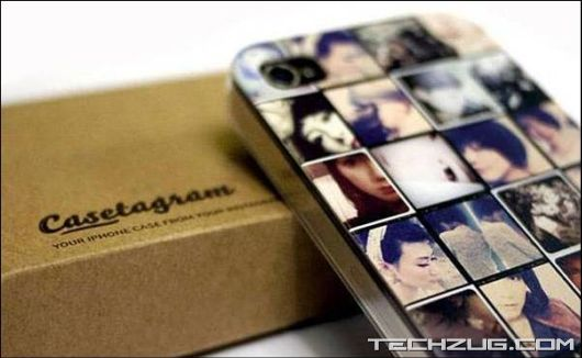 Beautifull iPhone Cases